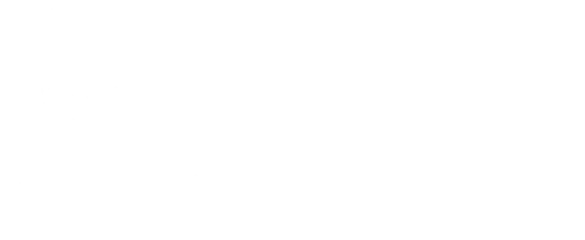 Physiotherapie und Ostepathie Hiller Hilliges